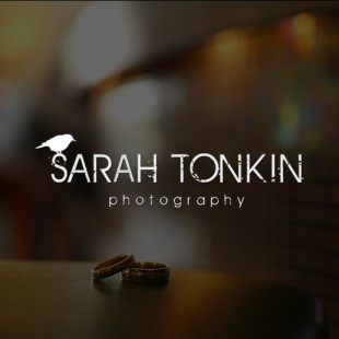 Sarah Tonkin Photography