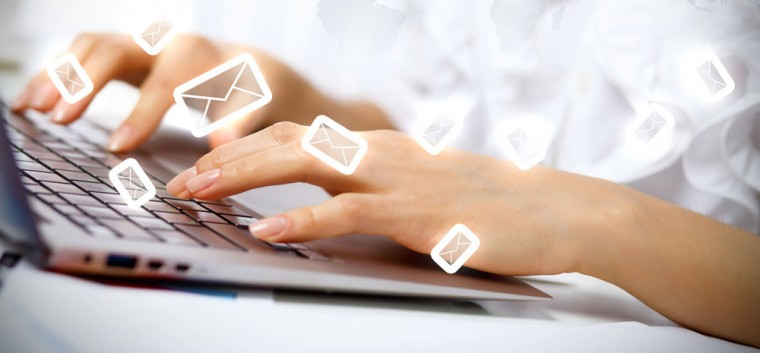 10 Ways to Improve Your Email Marketing