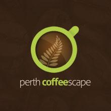 Coffeescape