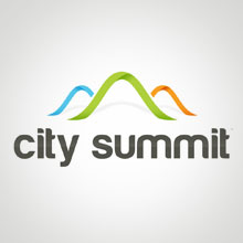 City Summit