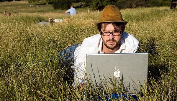 Freelance Start-up Guide