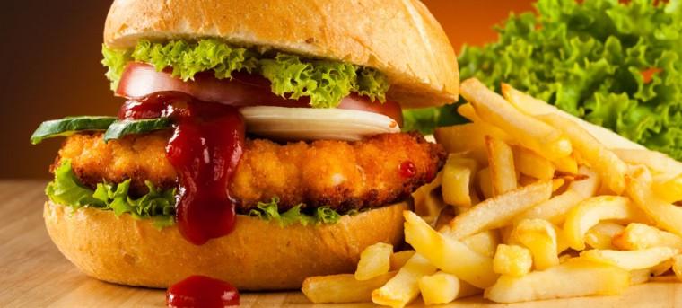 Food-Based Web Design Tips to Make Visitors Hungry