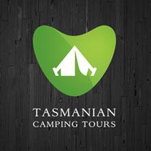 Tasmanian Camping Tours