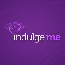 Indulge Me