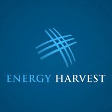 Energy Harvest
