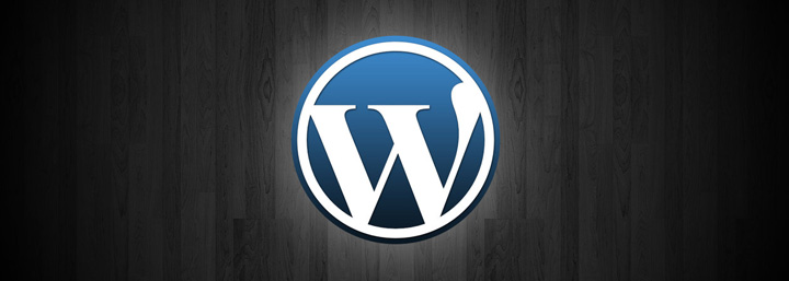 WordPress Turns Ten