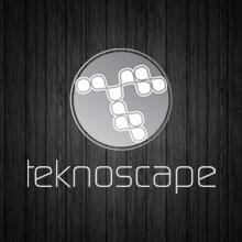 Teknoscape